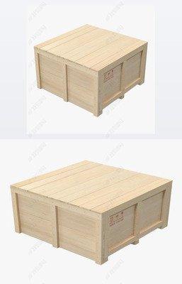 木箱在使用时需要注意的问题
