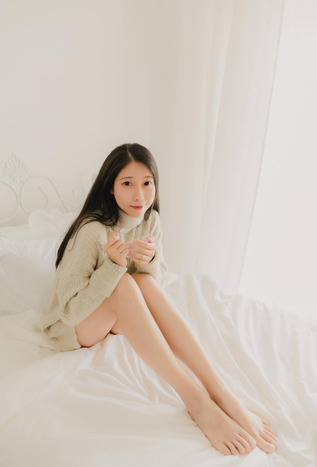 日本3d美女真人版游戏|爱游戏官网