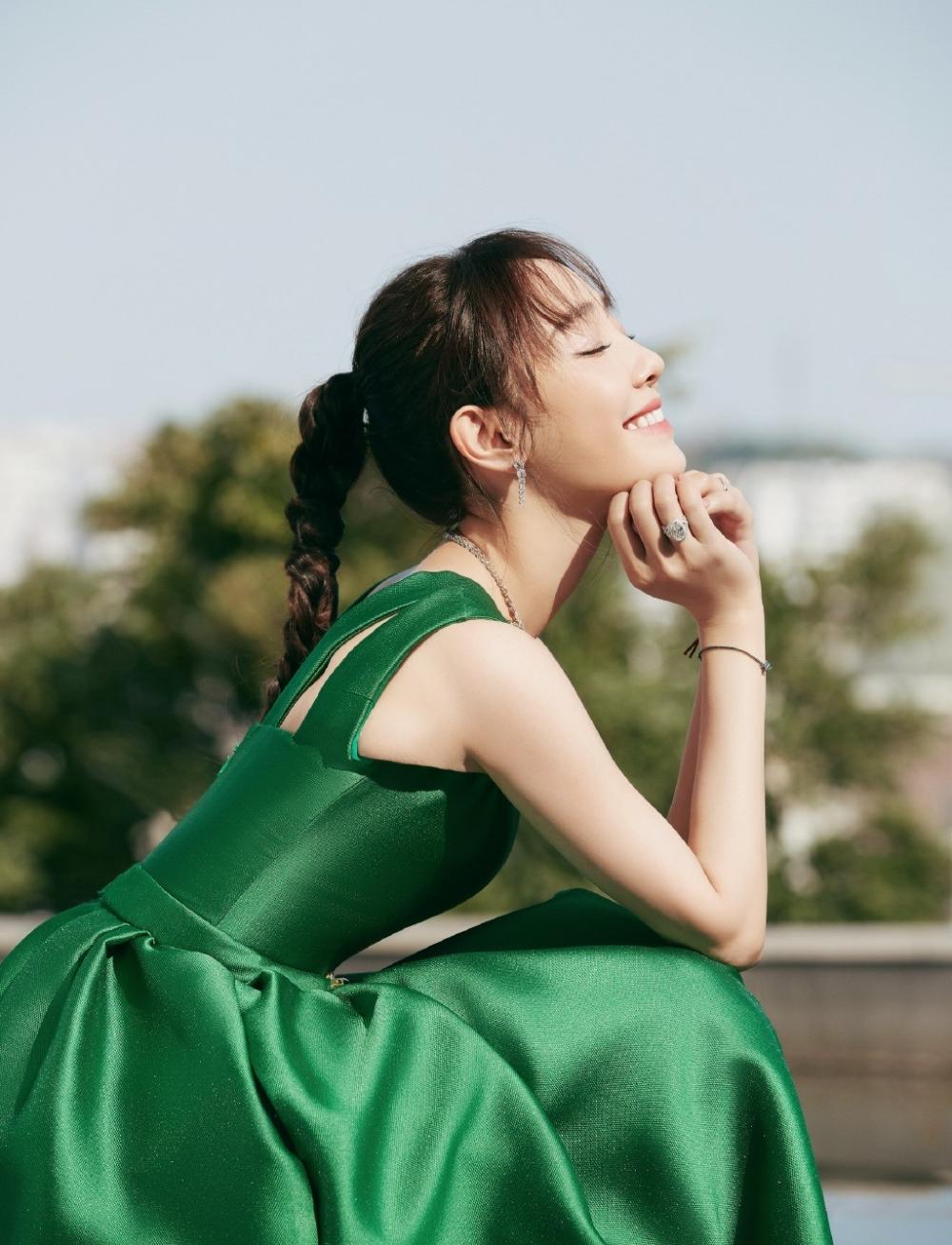 2019nba火箭vs快船|爱游戏官网
