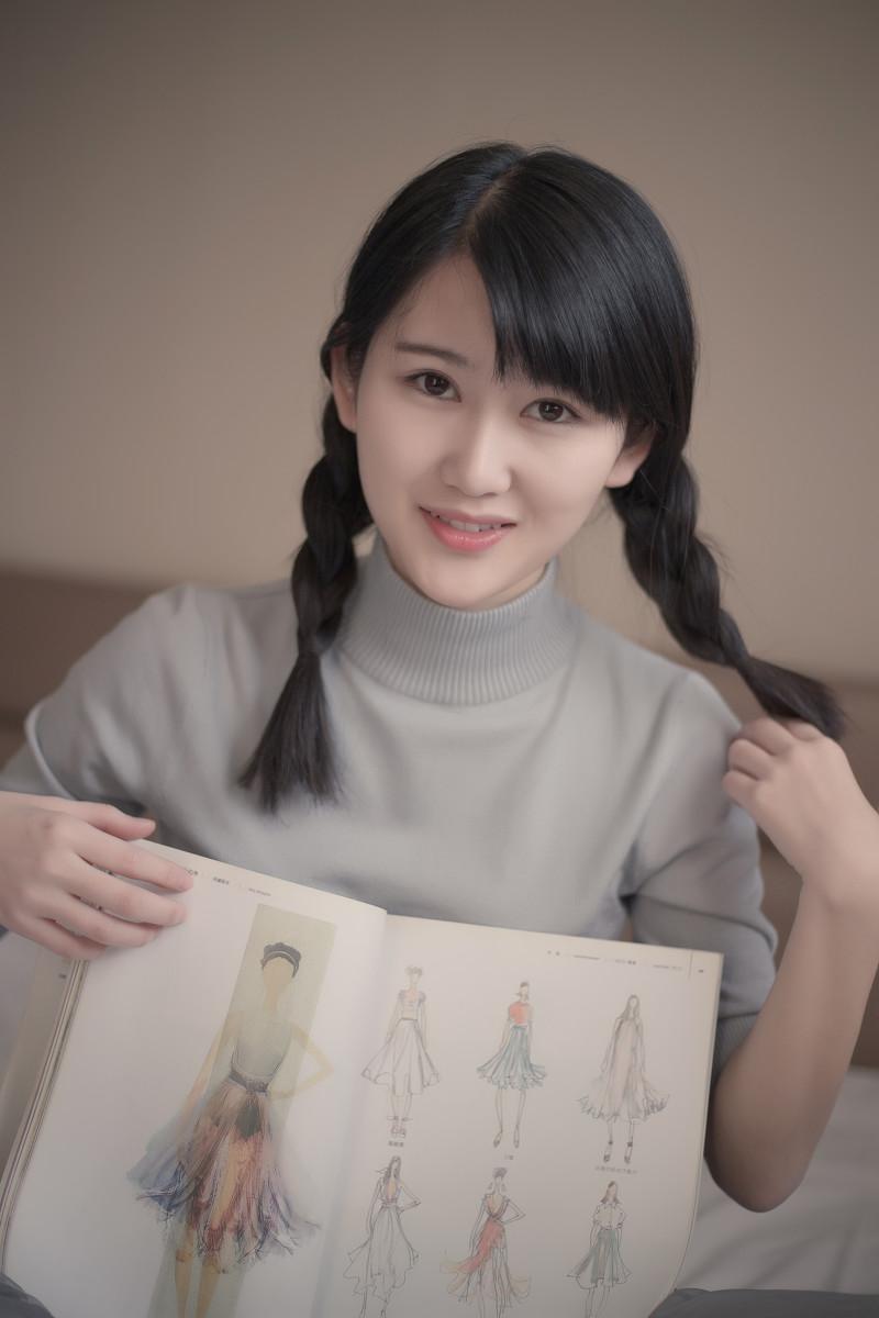 ag_mg_pt月满梦圆-西北西南-宁夏-全部 爱游戏官网