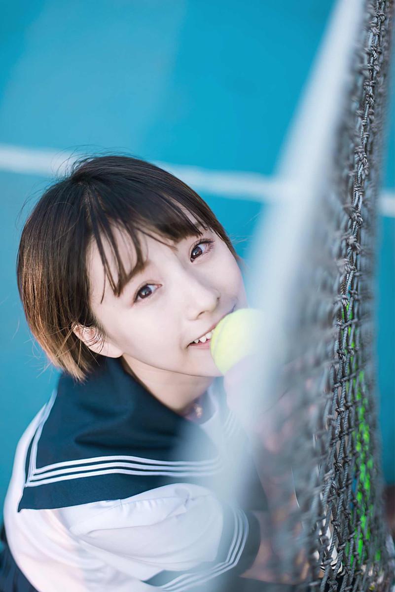 德赢vwin登录器-华南-广西自治-百色|爱游戏官网